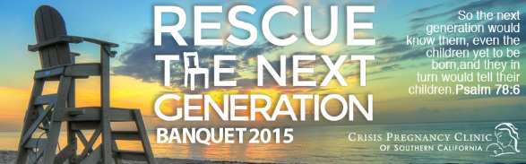 RescureTheNextGenerationBanquet2015
